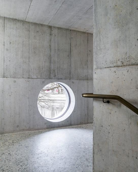 archaic_christgantenbein_swissnationalmuseum6