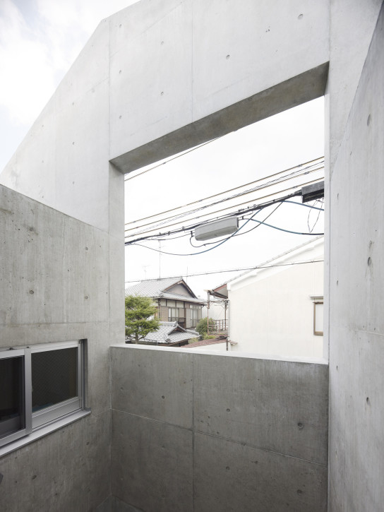 archaic_torafu architects15