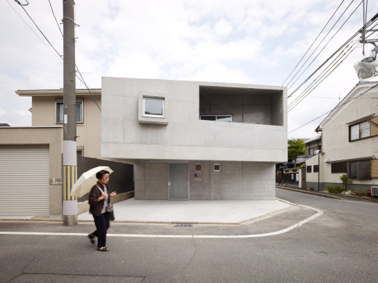 archaic_torafu architects3