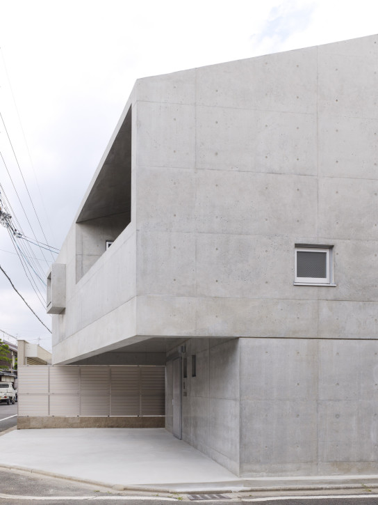 archaic_torafu architects4