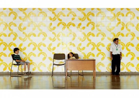 brasilia_f_Claudio Santoro, Brasilia, 2012