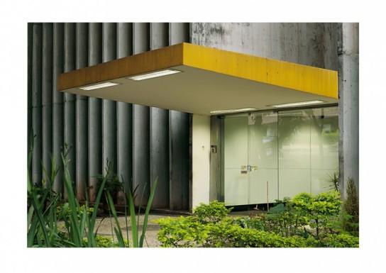 brasilia_f_Superquadra, Brasilia, 2012