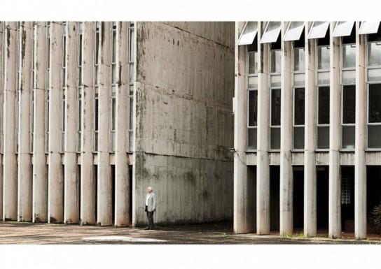 brasilia_f_Superquadra North 107, Brasilia, 2012