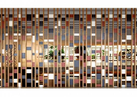 brasilia_f_The Itamaraty Palace, Panels, Brasilia, 2012