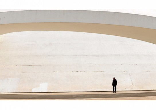 brasilia_f_The National Museum, Brasilia, 2012