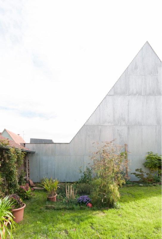 archaic_GENS association libérale d'architecture_01