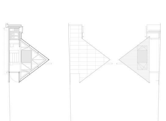 archaic_GENS association libérale d'architecture_010