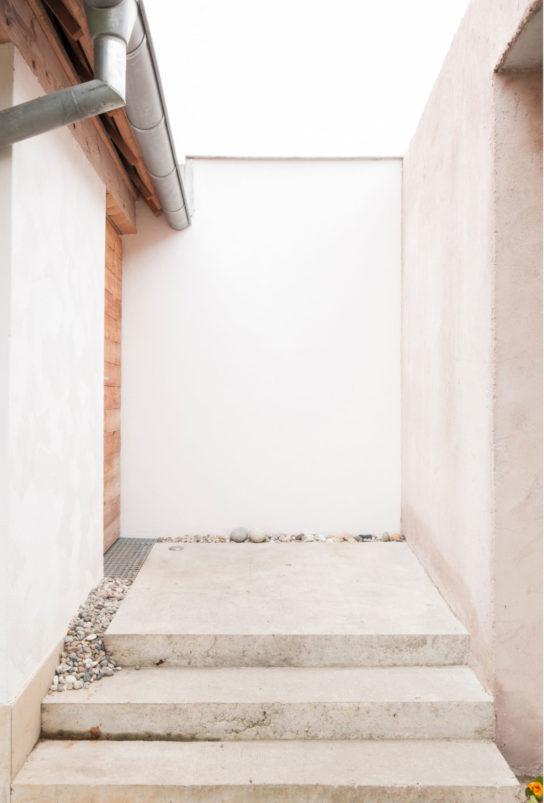 archaic_GENS association libérale d'architecture_013