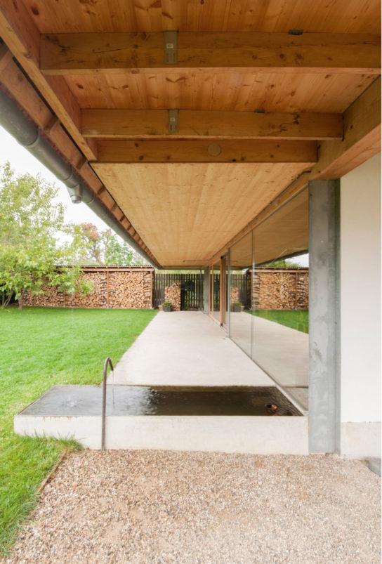 archaic_GENS association libérale d'architecture_02