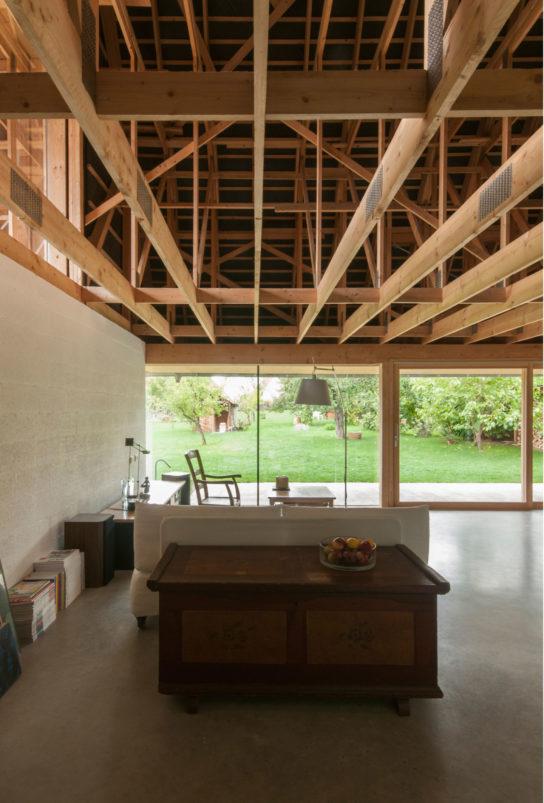 archaic_GENS association libérale d'architecture_06