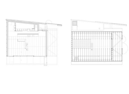 archaic_GENS association libérale d'architecture_09