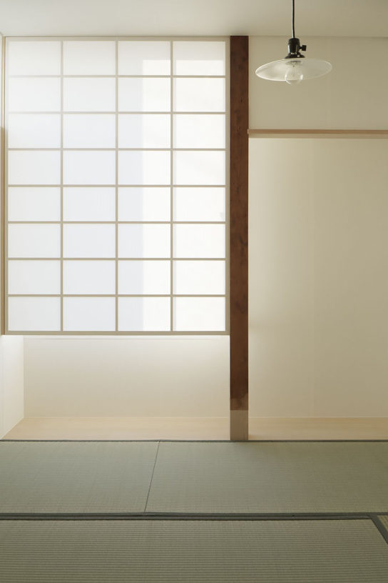 archaic_fumihikosano22