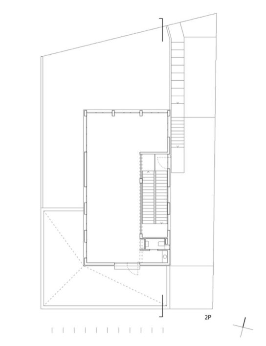 archaic_Cristián Berríos Arquitecto_STV15