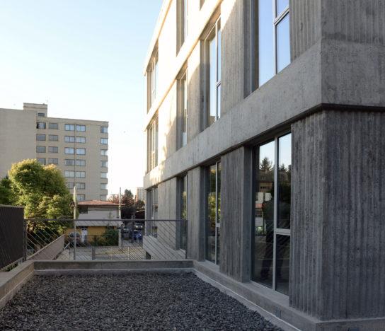 archaic_Cristián Berríos Arquitecto_STV8