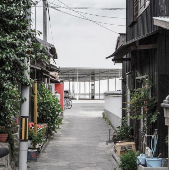 archaic_KazuyoSejima_FerryTerminal16