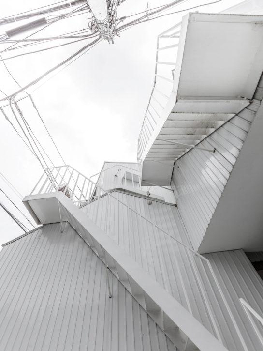 archaic_SouFujimoto_TokyoApartment11
