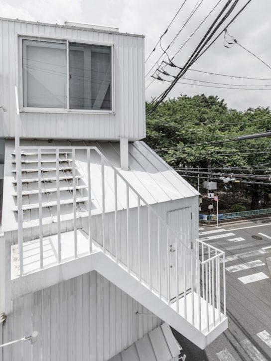archaic_SouFujimoto_TokyoApartment13