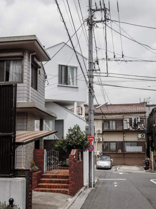 archaic_SouFujimoto_TokyoApartment2