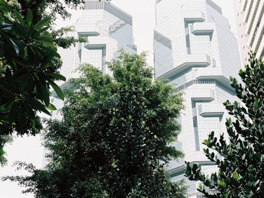archaic_marygaudin_hongkong17