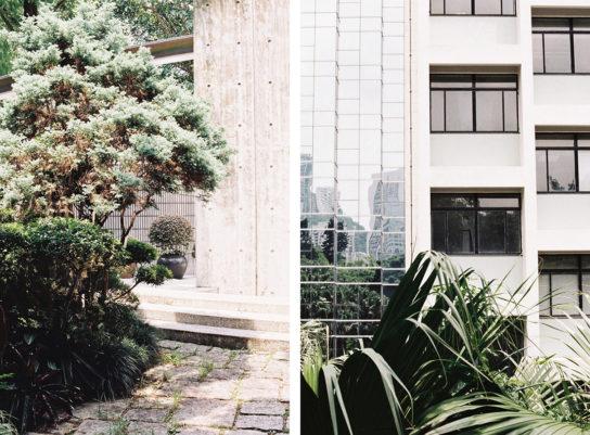 archaic_marygaudin_hongkong4