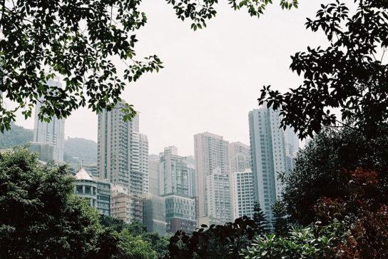 archaic_marygaudin_hongkong6