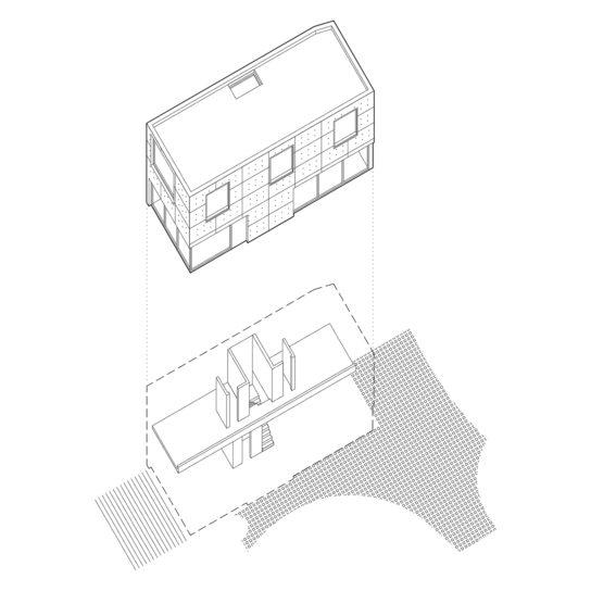 F:dropboxDropboxmoarqs�0- Proyectos2011-04-22- garaje2015-