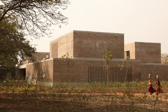 archaic_studiomumbai_AhmedabadHouse5