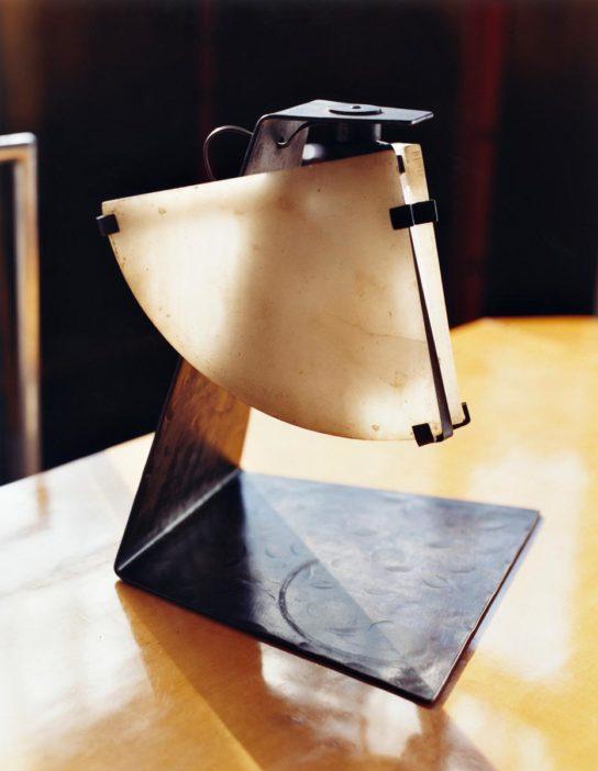 glass-house-maison-de-verre-franc%cc%a7ois-halard-004