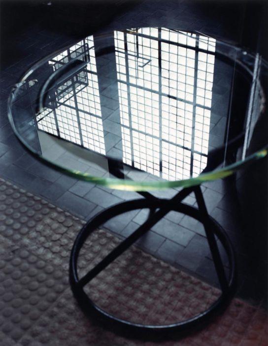glass-house-maison-de-verre-franc%cc%a7ois-halard-008