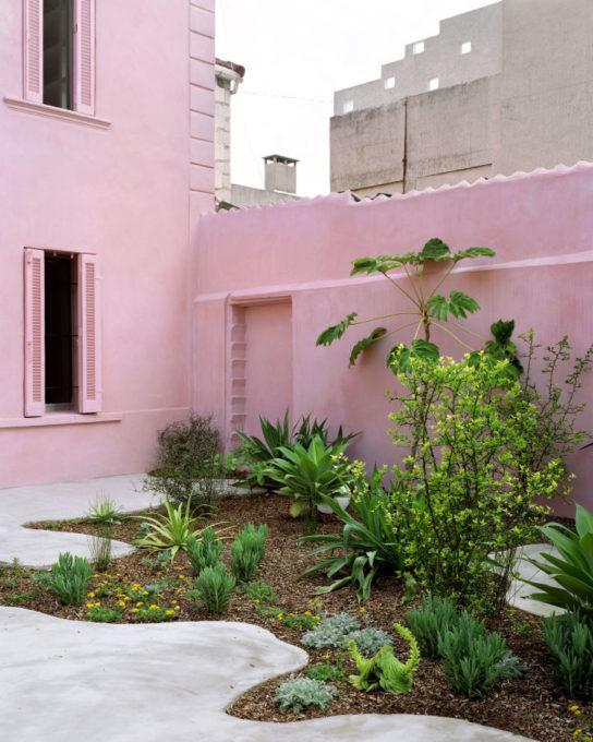 archaic_martinez-barat-lafore-architectes1