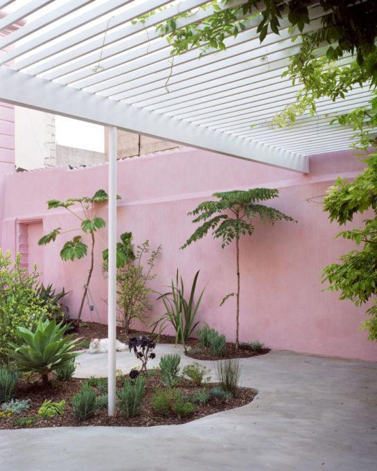 archaic_martinez-barat-lafore-architectes5