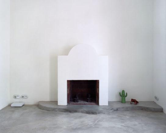 archaic_martinez-barat-lafore-architectes6