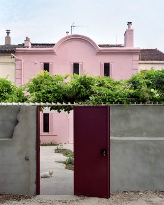 archaic_martinez-barat-lafore-architectes7