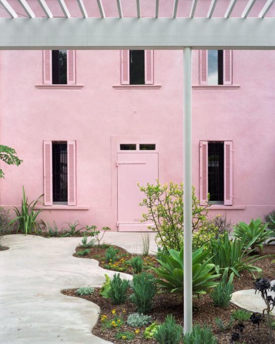 archaic_martinez-barat-lafore-architectes8
