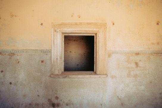 archaic_namibia_Coline Brun-Naujalis11