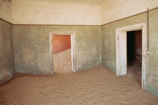 archaic_namibia_Coline Brun-Naujalis13