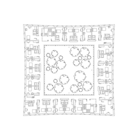 archaic_6a_cowancourt13-544x531.png