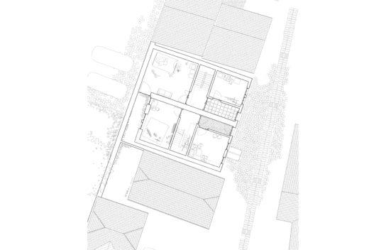 archaic_danielkronmüller11-544x352.jpg
