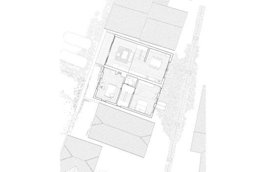 archaic_danielkronmüller15-544x352.jpg