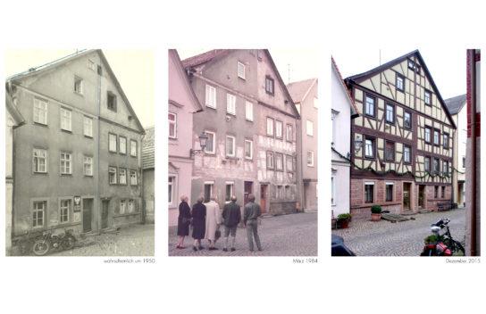 archaic_danielkronmüller8-544x352.jpg