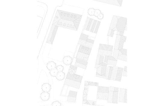 archaic_danielkronmüller9-544x352.jpg