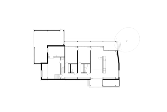 archaic_emi_gärtnerhaus1-544x363.png