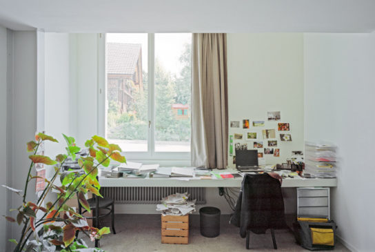 archaic_emi_gärtnerhaus11-544x365.jpg