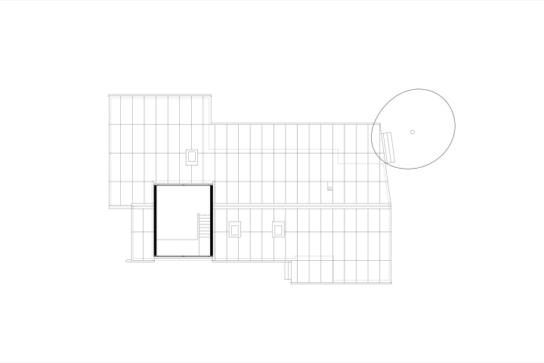 archaic_emi_gärtnerhaus2-544x363.png