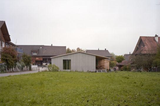 archaic_emi_gärtnerhaus6-544x362.jpg