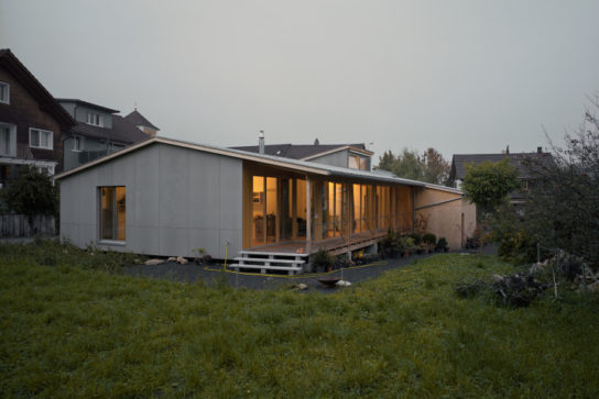 archaic_emi_gärtnerhaus5-544x363.jpg