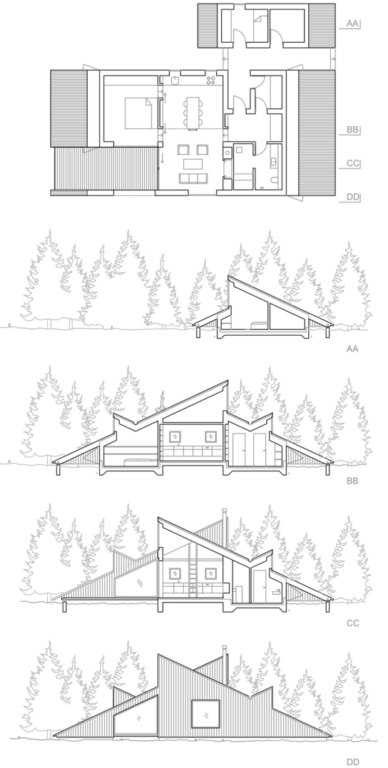 MHC_Plan_Section_2-3-544x1077.png
