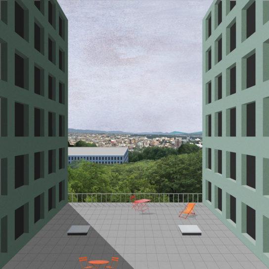 archaic_UHO_studentcity11-544x544.jpg