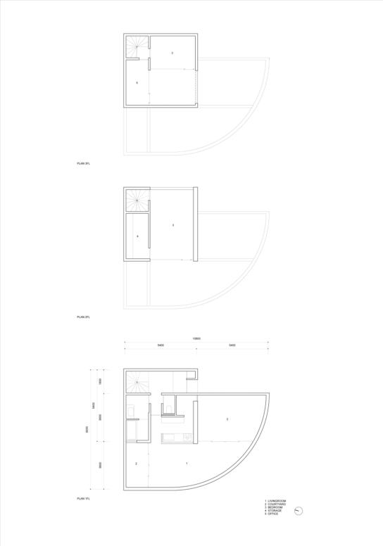 archaic_kazunori-fujimoto-house-in-nagae-544x776.png