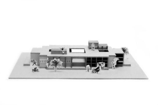 HDK_architektonisch_-reformiert-544x363.jpg
